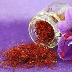 Bật mí 5 tác dụng của nhụy hoa nghệ tây với đàn ông