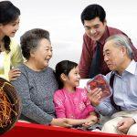 8 tác dụng của đông trùng hạ thảo với người già và cách dùng tốt nhất nên biết