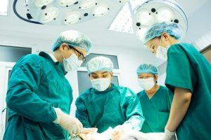 11 địa chỉ trồng răng Implant tại Hà Nội uy tín và chất lượng