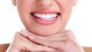 Top 13 địa chỉ trồng răng Implant tại TPHCM tốt nhất, uy tín
