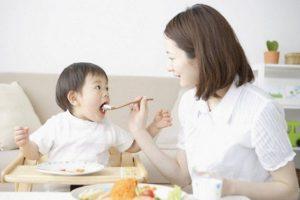 Cách chăm sóc trẻ còi xương suy dinh dưỡng