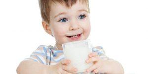 Top 12 sữa cho trẻ còi xương suy dinh dưỡng