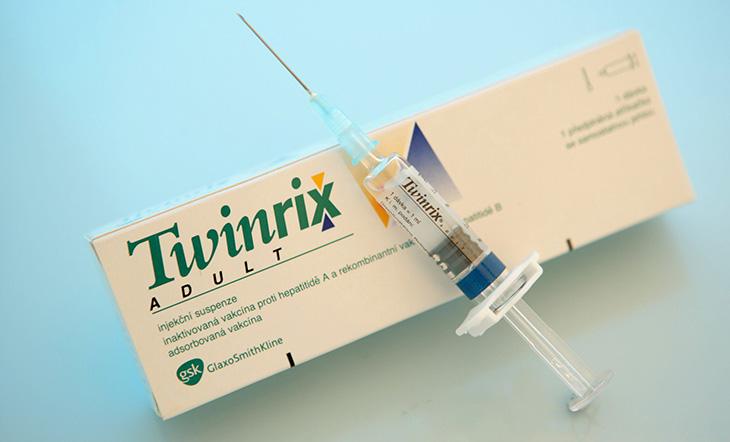 Liều dùng của vacxin tùy vào loại vacxin và độ tuổi