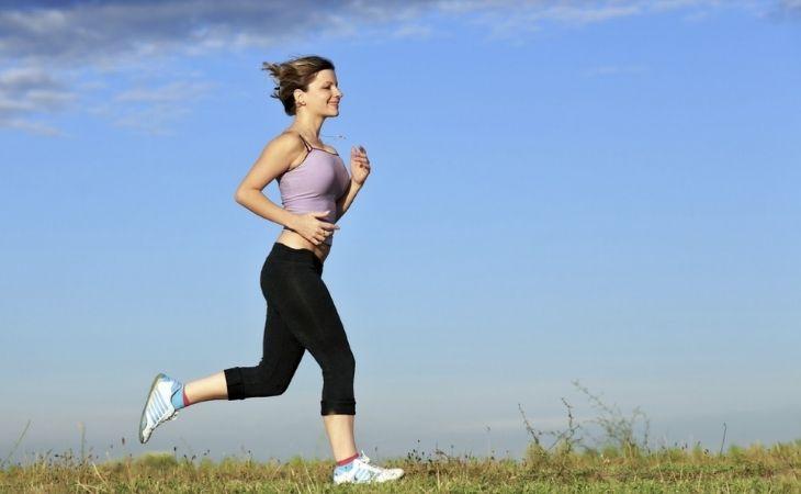 Người bệnh nên tăng cường tập luyện thể thao