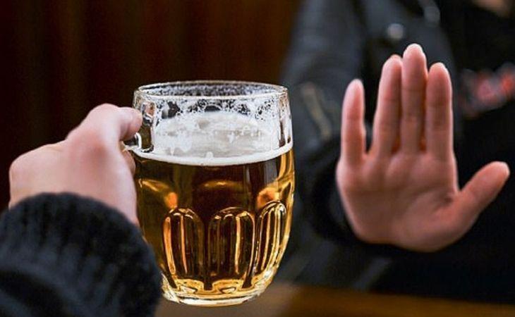 Rượu bia cực kỳ có hại cho người bệnh viêm gan tự miễn