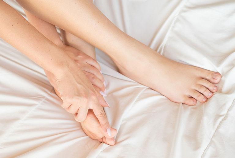 điều trị viêm đa khớp dạng thấp