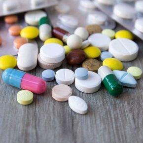 Viêm Tiền Liệt Tuyến Uống Thuốc Gì Hiệu Quả, Nhanh Khỏi Nhất?
