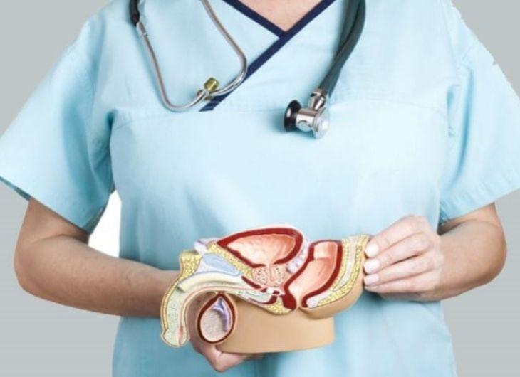 Chi phí điều trị viêm tuyến tiền liệt phụ thuộc tình trạng bệnh