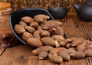 Mua hạt đười ươi uy tín, chất lượng tại Vietfarm