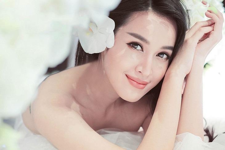 Kem body trắng da Thái Lan nào tốt nhất