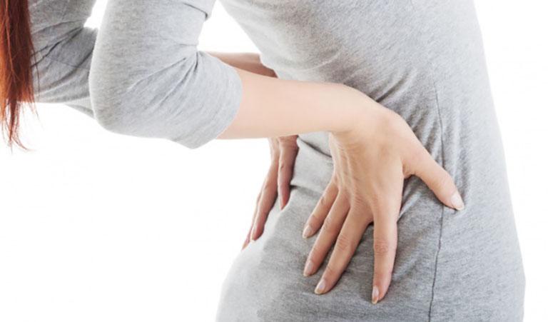 Bệnh loãng xương đang có dấu hiệu trẻ hóa khi người trẻ mắc bệnh ngày càng tăng