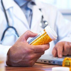 thuốc đặc trị phì đại tiền liệt tuyến
