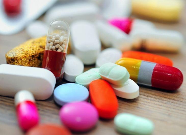 Thuốc kháng sinh điều trị viêm tuyến tiền liệt sử dụng trong trường hợp nhiễm khuẩn