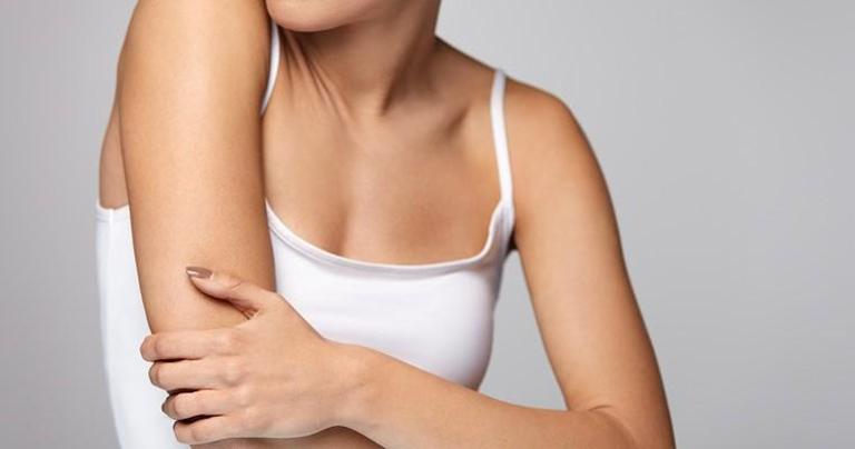Bệnh loãng xương gây ra tình trạng đau nhức kéo dài và dai dẳng