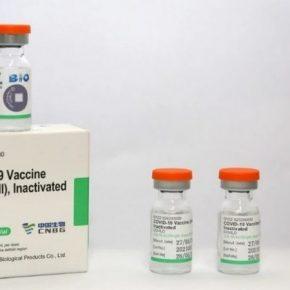 Vaccine Vero Cell: Đối Tượng, Hiệu Quả Và Lưu Ý Khi Tiêm