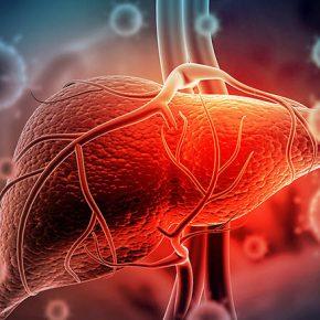Bệnh viêm gan B có chữa được không?